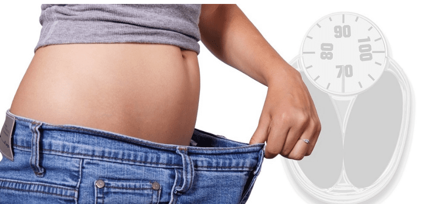 Why Drinking Problems Develop After Gastric Bypass Surgery